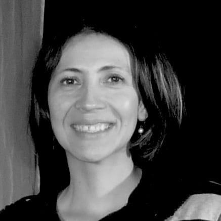 Foto de Perfil de Hilda Buriticá