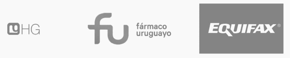 clientes xn farmaco uruguayo equifax mobile