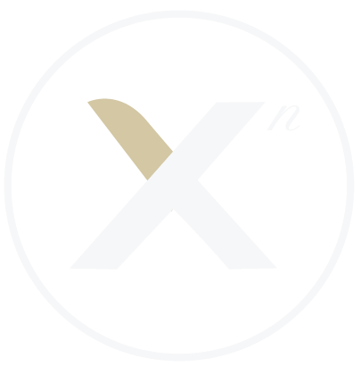 xn logo dorado nuevo-8
