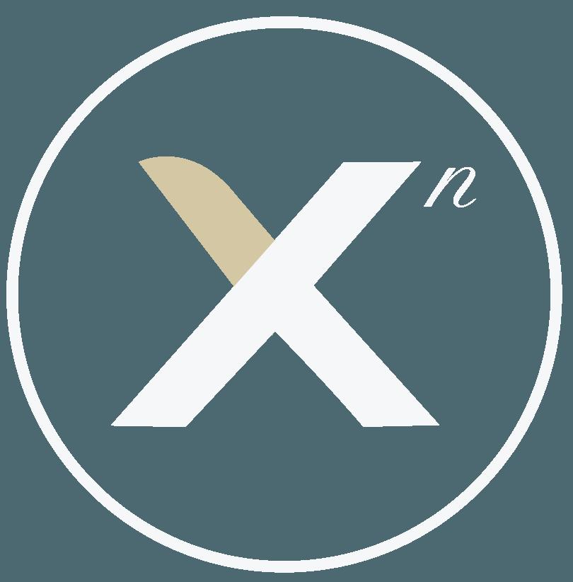 Logo Xn Partners - Claro-solo-Retina